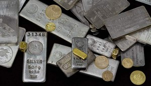silver-and-gold-bullion