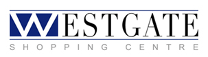 Westgate Mall Logo