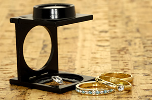 Appraise Your Jewelry